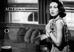 Glass Magazine 13 - Peace - FINAL - 21.jpg