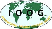 IOOG Logo New.png