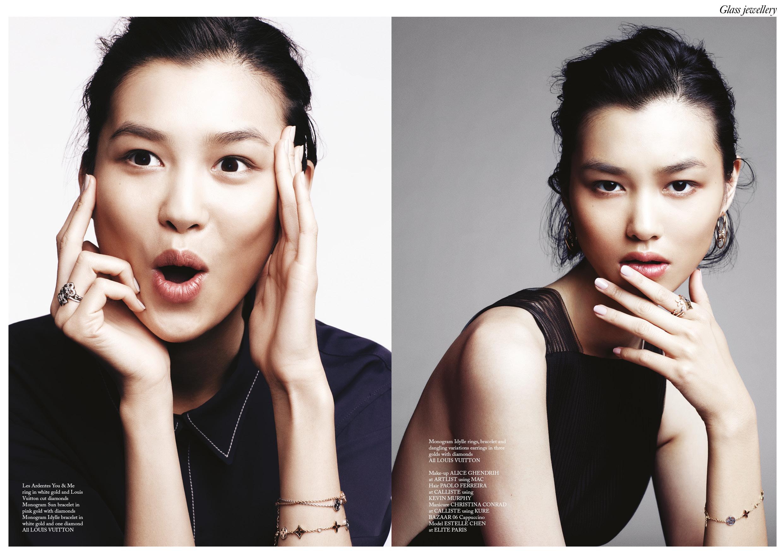 Glass Magazine 22 - Honour - 38.jpg