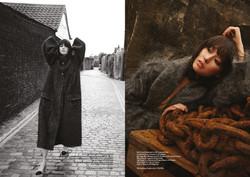 Glass Magazine - Issue 23 - Nic Portfolio19.jpg