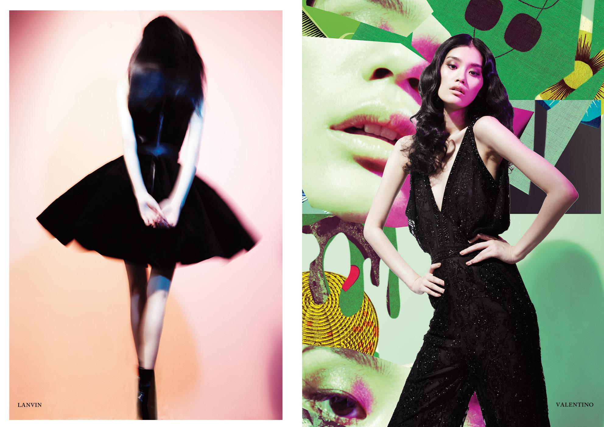 Glass+Magazine+11+-+37.jpg
