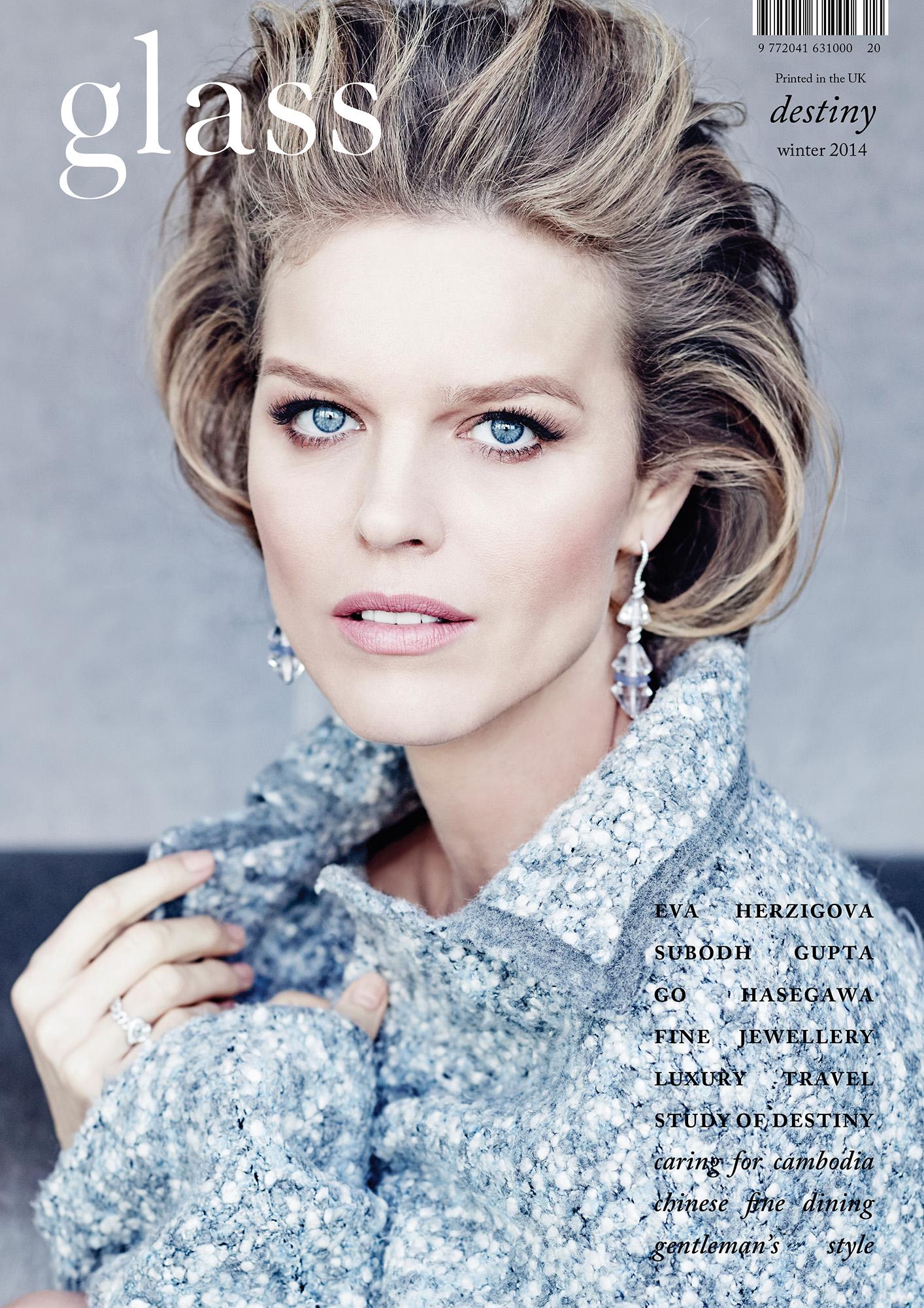 _Glass Magazine 20 - Destiny - C2 Trimmed LR.jpg