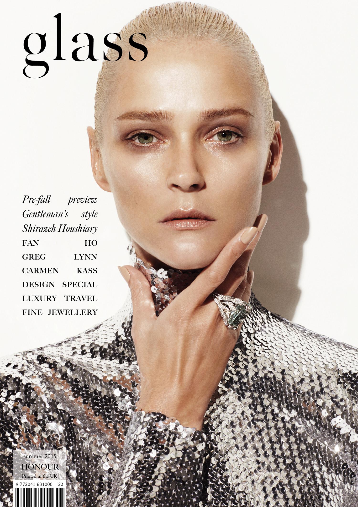 Glass Magazine 22 Covers2C S.jpg
