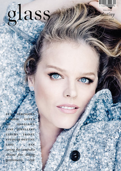 _Glass Magazine 20 - Destiny - C1 Trimmed LR.jpg