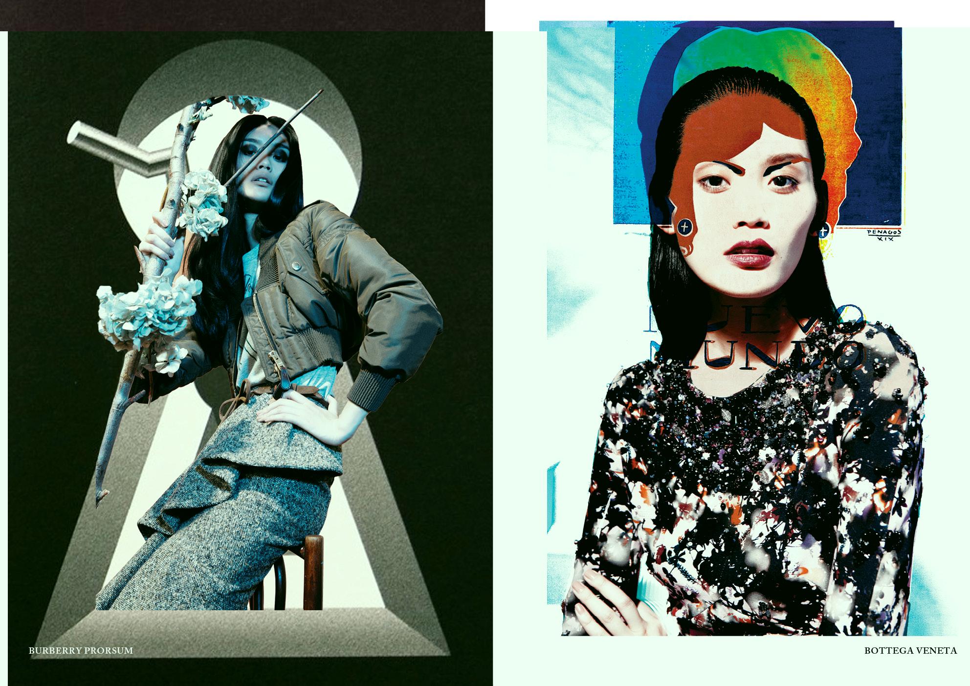 Glass+Magazine+11+-+36.jpg