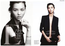 Glass Magazine 22 - Honour - 36.jpg