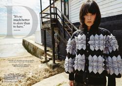 Glass Magazine - Issue 23 - Nic Portfolio16.jpg