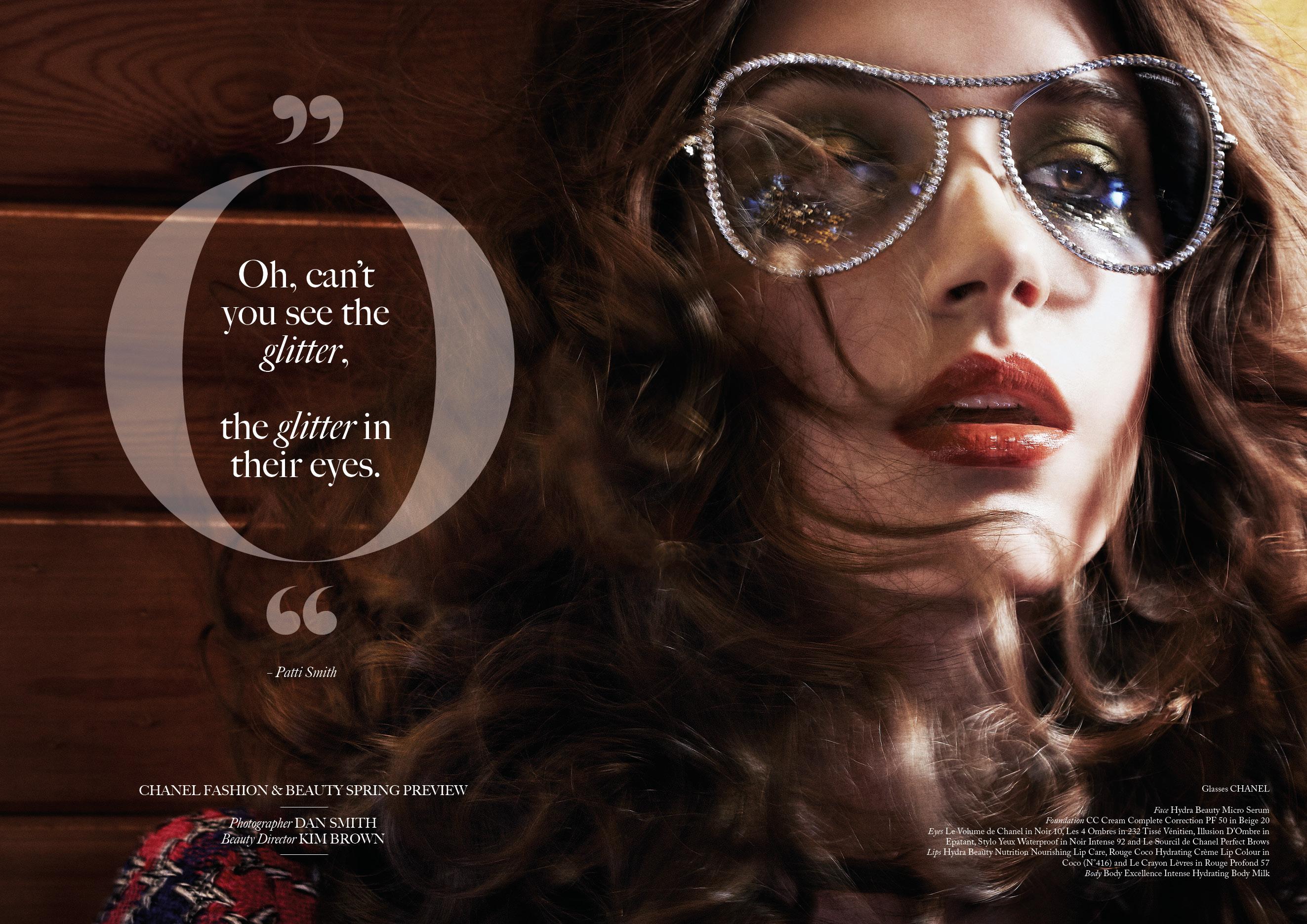 Glass Magazine 21 - Belief - 51.jpg