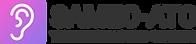 sameo-ato-logo.png