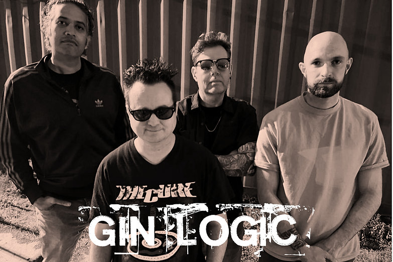 Gin Logic 2021 F.jpeg