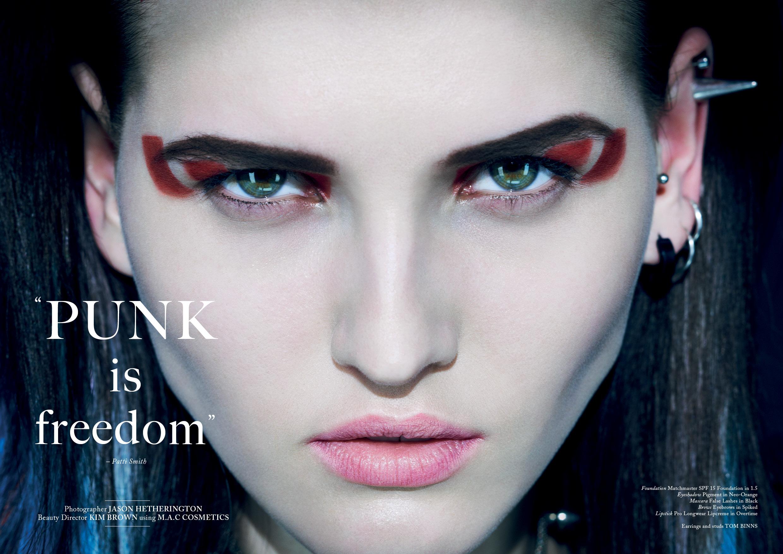 Glass+Magazine+14+-+Punk.jpg