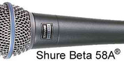 "Why your ""amazing"" vocal mic might not be the right tool for the job."