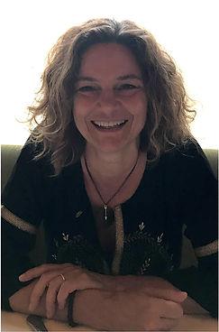 Jennifer Hrusk