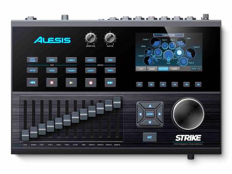 Alesis STRIKE MIDI Drum Controller