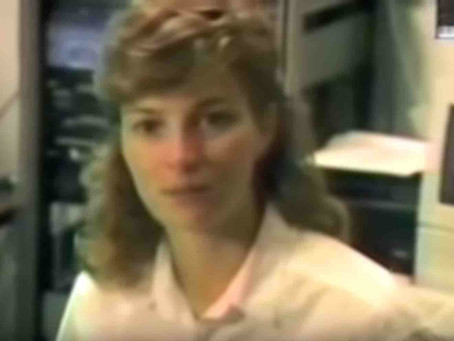 Kurzweil Video circa 1990 ish