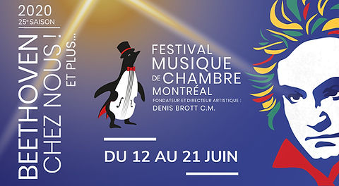 Festival-Poster---2160x1190(303x167)_FR_