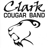 Clark Band.png