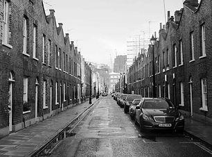 roupellstreet2108B.jpg