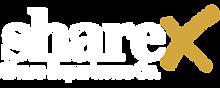 sharex_logo_transparent.png