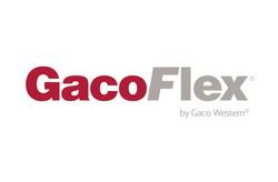 GacoFlex by Gaco Western