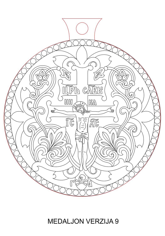 Medaljon 9.jpg