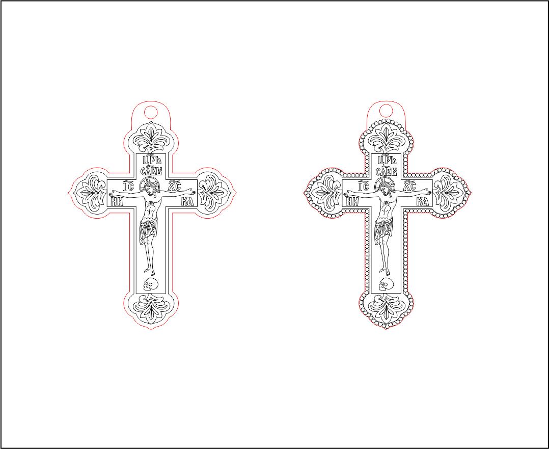 Krst 2.jpg