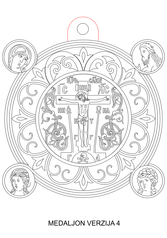 Medaljon 4.jpg