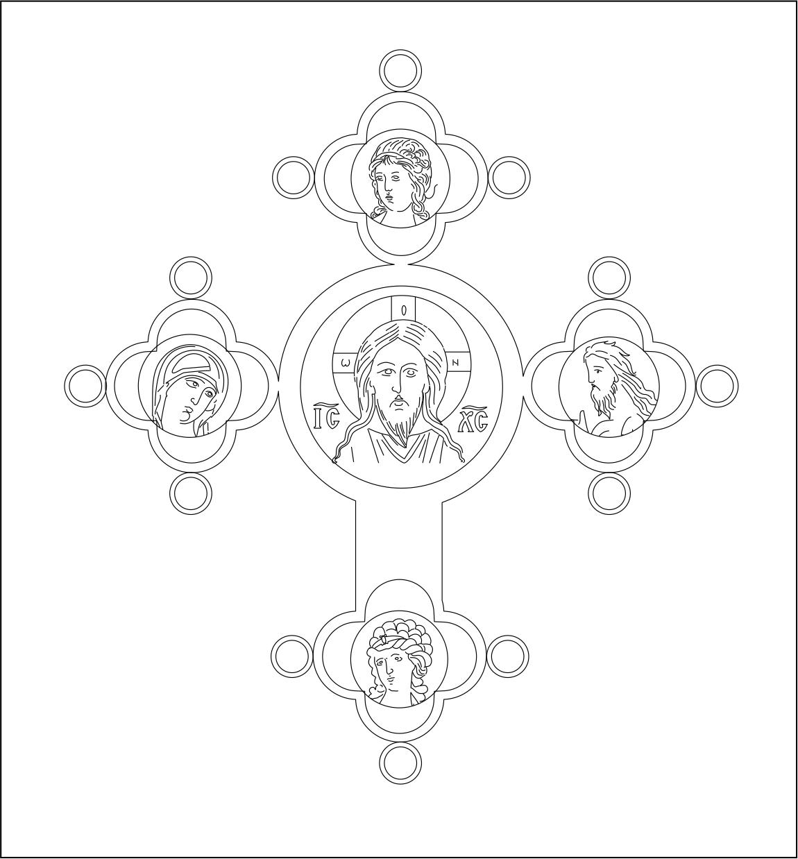 Krst 18.jpg