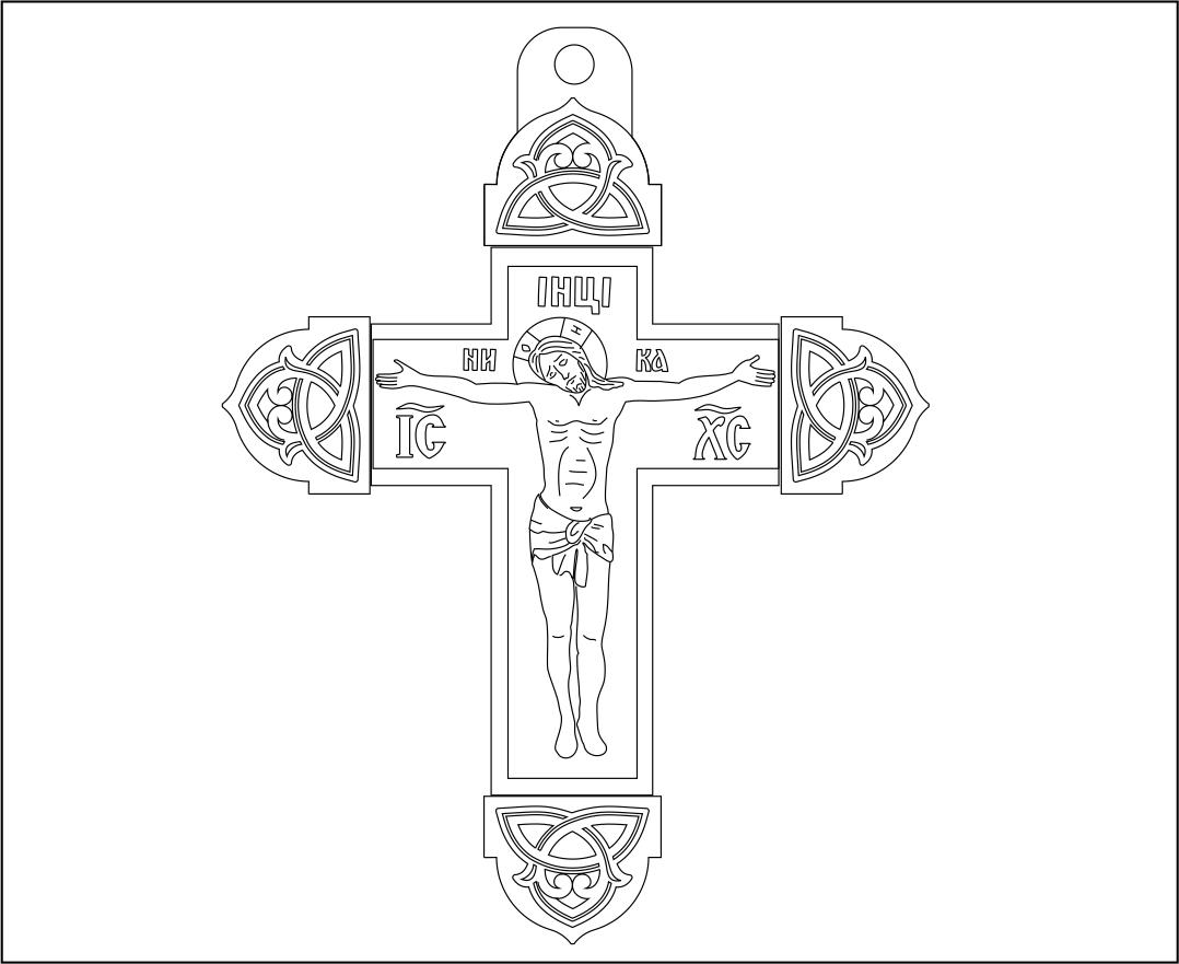 Krst 24.jpg