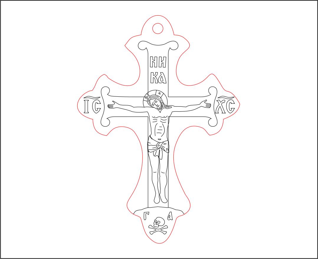 Krst 23.jpg