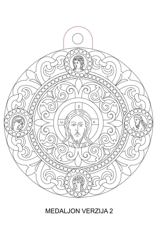 Medaljon 2.jpg