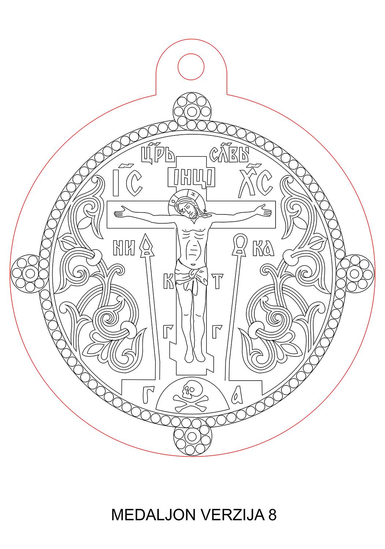 Medaljon 8.jpg