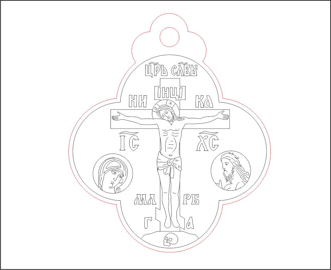 Krst 14.jpg