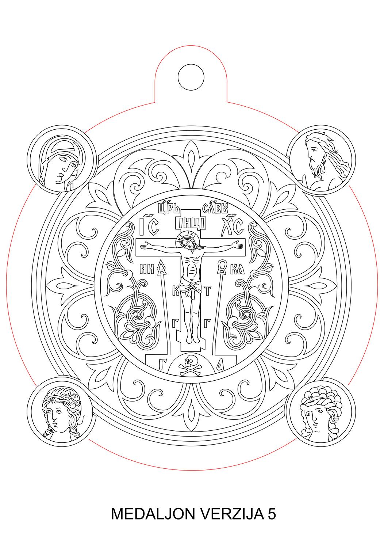 Medaljon 5.jpg