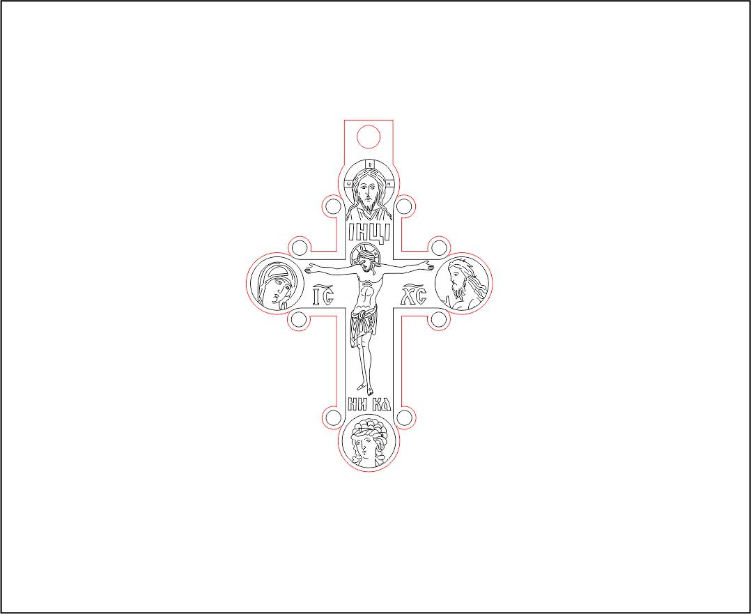 Krst 3.jpg