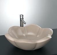 lavabo-30.jpg