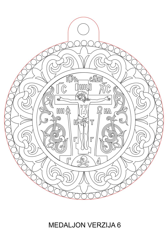 Medaljon 6.jpg