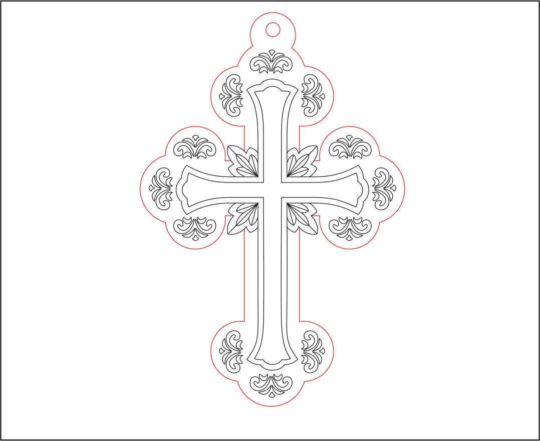 Krst 12.jpg