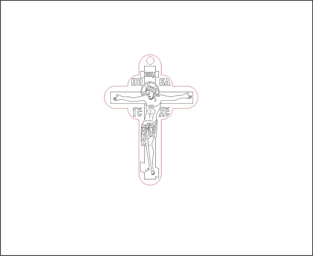 Krst 4.jpg