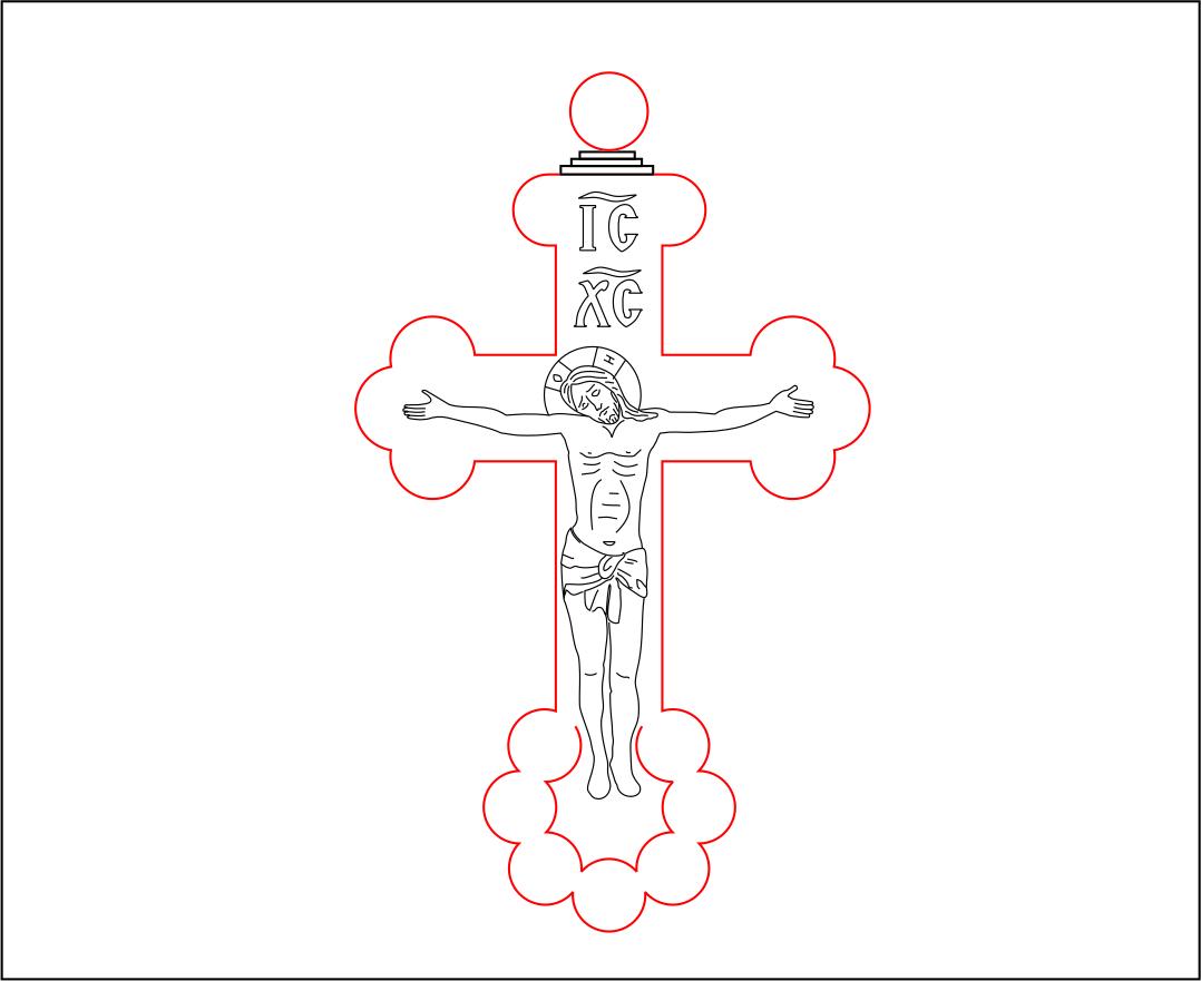 Krst 17.jpg