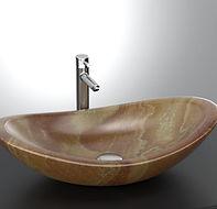 lavabo-31.jpg