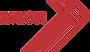 LogoX.png