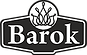 barok-logo-200.png