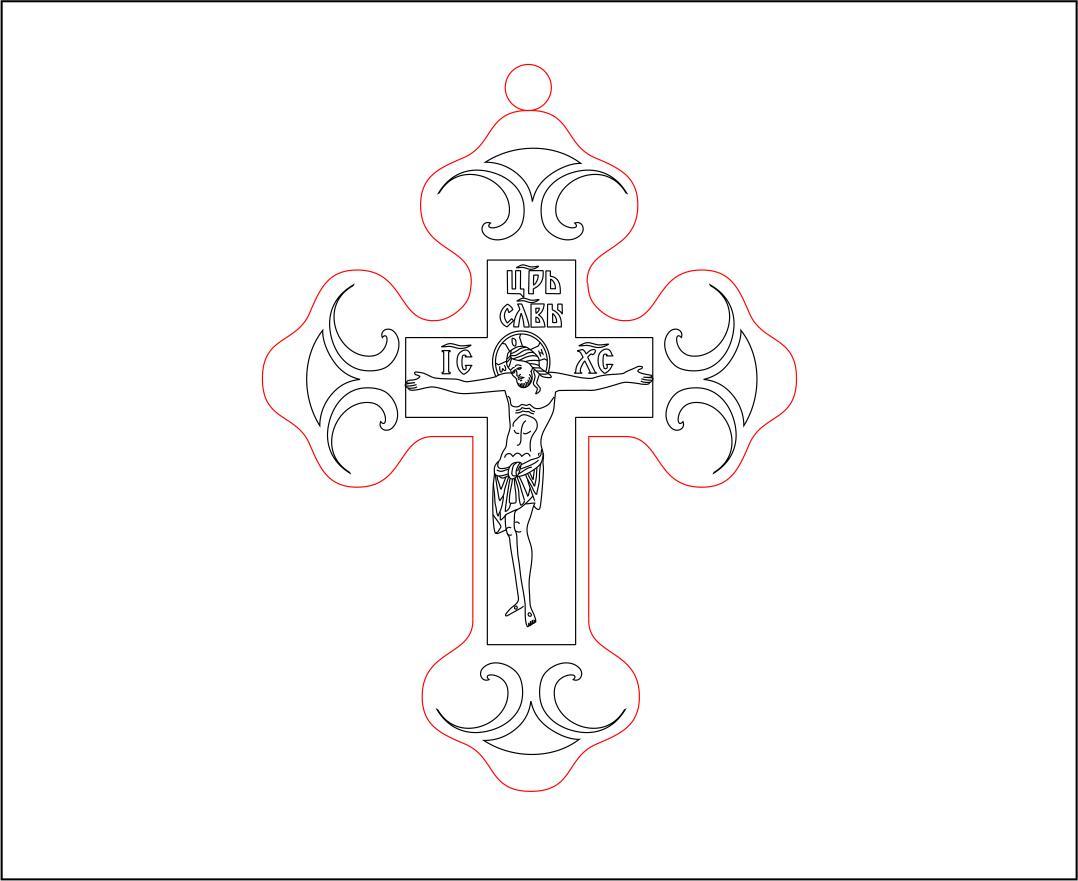 Krst 16.jpg