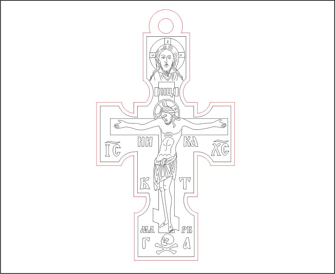 Krst 6.jpg