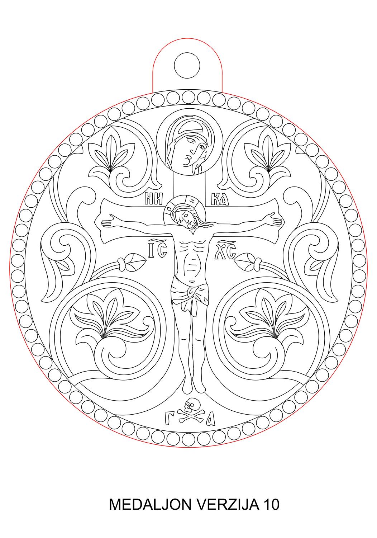 Medaljon 10.jpg