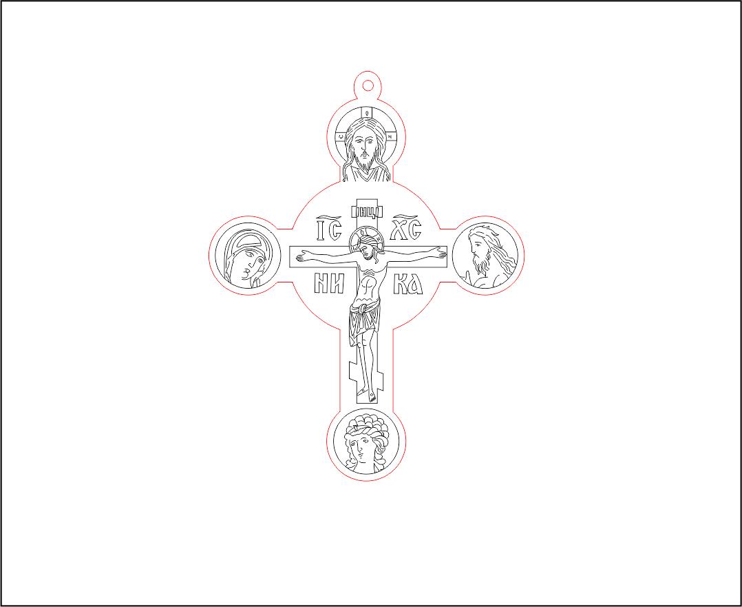 Krst 15.jpg