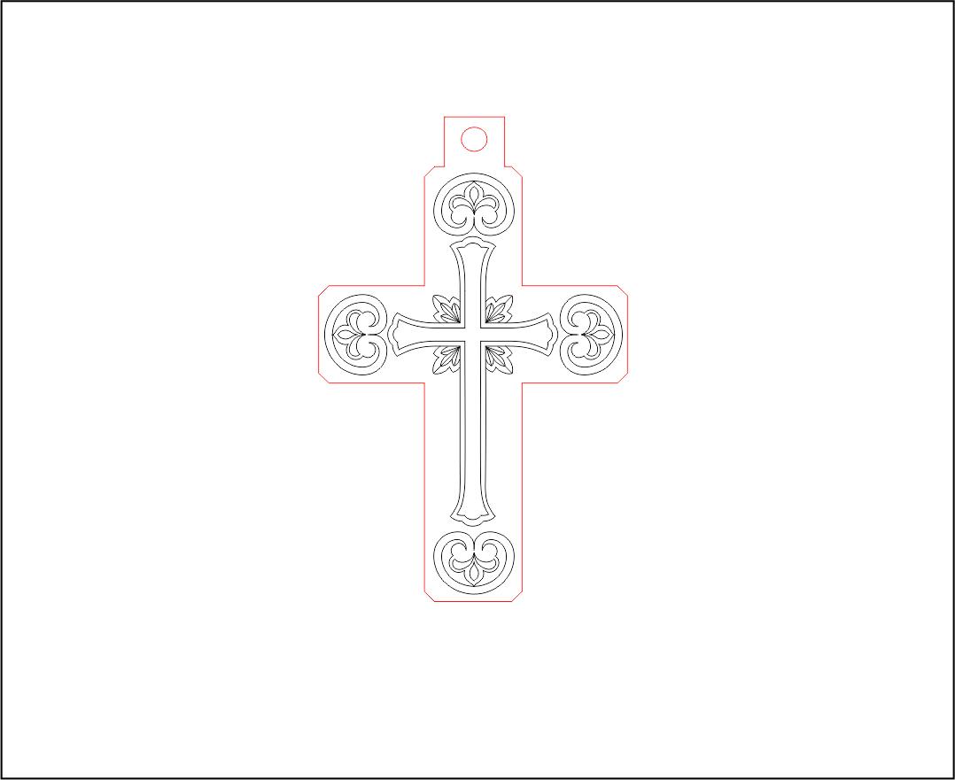 Krst 10.jpg