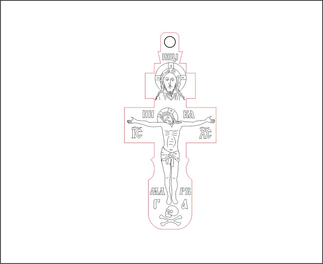 Krst 19.jpg