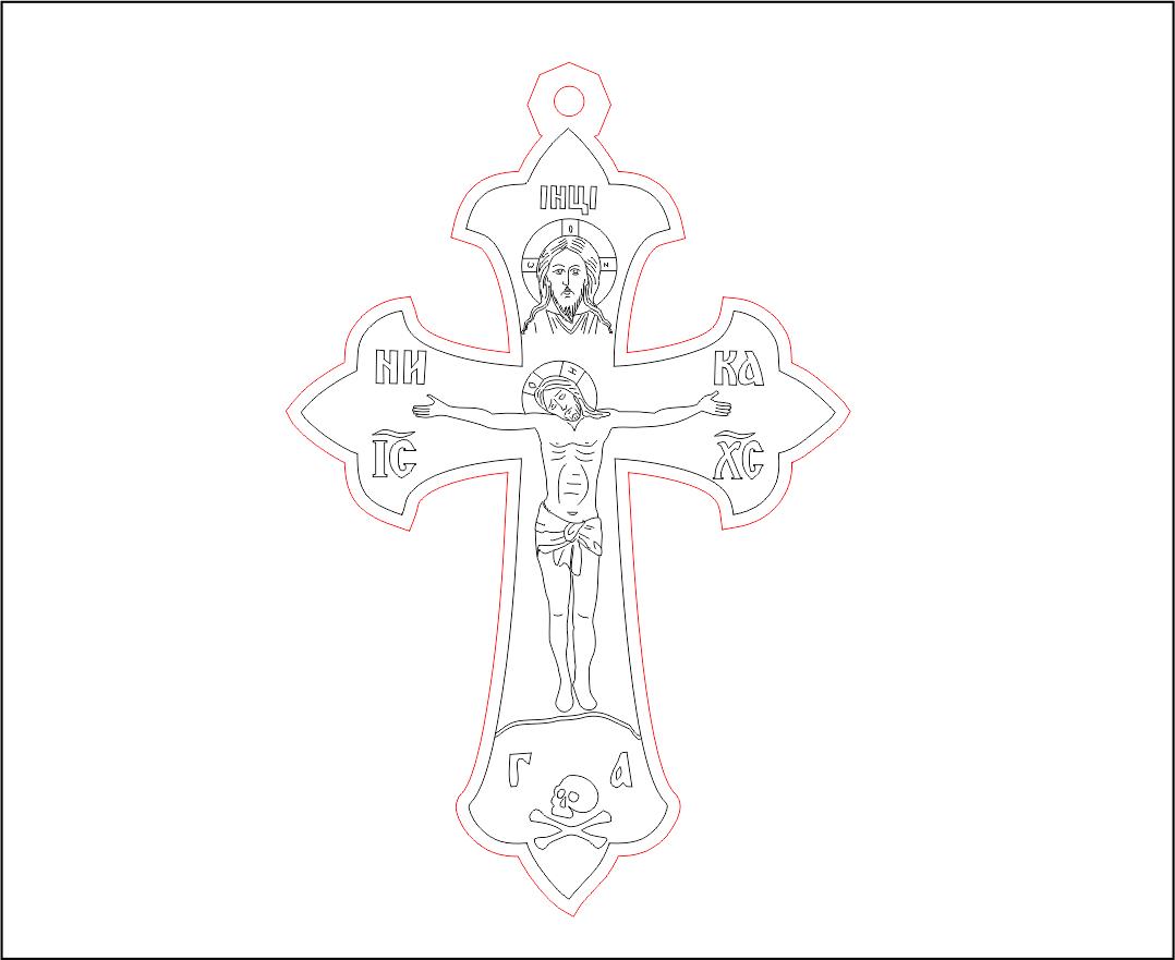 Krst 20.jpg